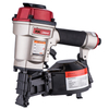CRN45 Pneumatic Coil Roofing Nailer