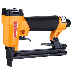 20 Gauge Pneumatic Staple Gun 1013 7/16 Crown