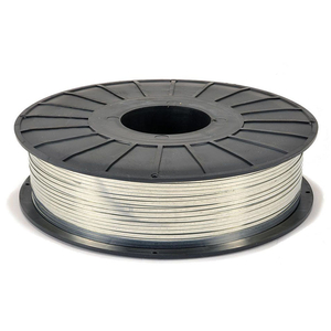 18x20 Gauge 047035G Galvanized Flat Stitching Wire