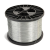 24 Gauge Galvanized Box Stitching Wire 5 LB Spool