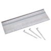 1-1/2 Inch L Flooring Cleat Nails 16 Gauge