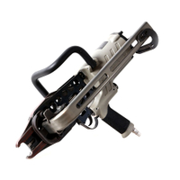 Hog Ring Gun for Sale PFC50