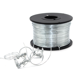 Rebar Tie Wire Reels For Automatic Rebar Tying Machine