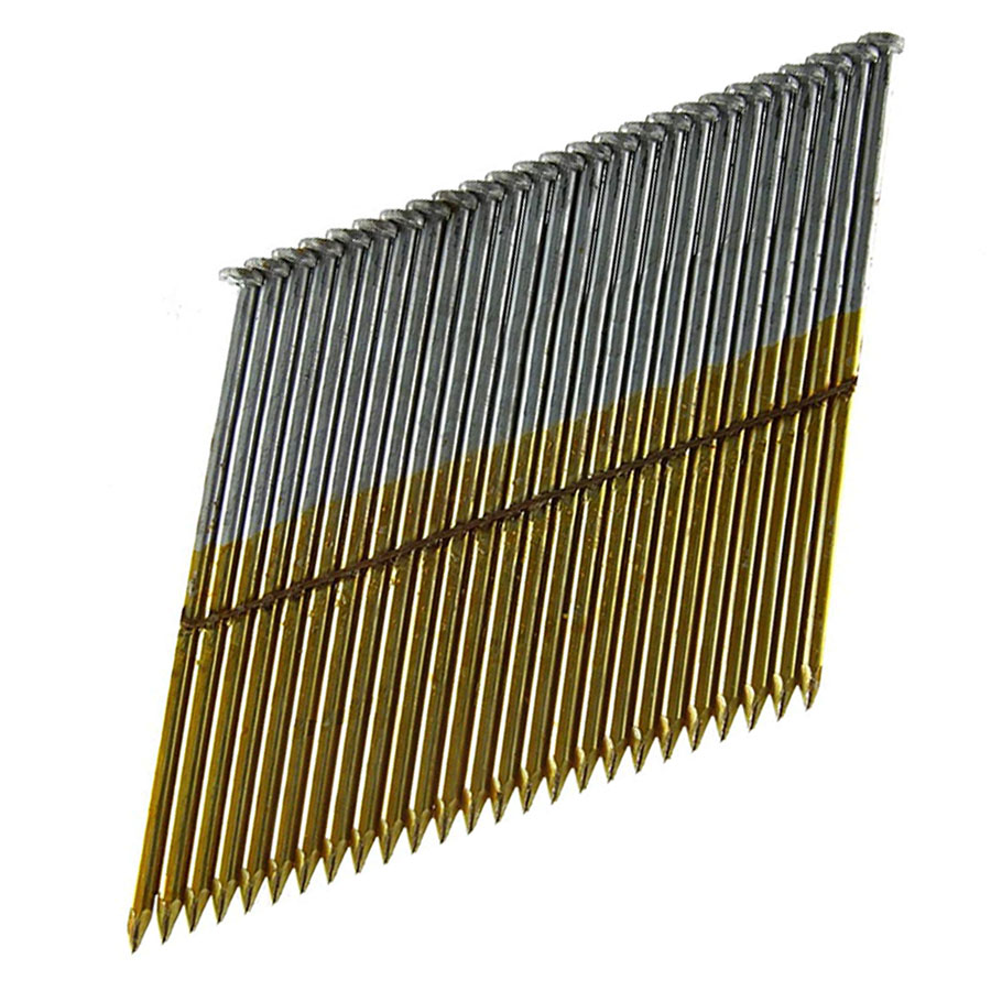 3 1 2 inch framing nails
